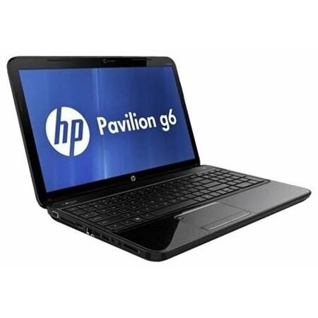 "HP PAVILION g6-2165sr (Core i5 3210M 2500 Mhz/15.6""/1366x768/6144Mb/640Gb/DVD-RW/Wi-Fi/Bluetooth/Win 7 HB 64): характеристики и цены"