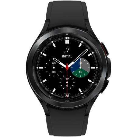 Samsung Galaxy Watch4 Classic 46мм: характеристики и цены