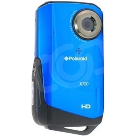 Polaroid X720 DV