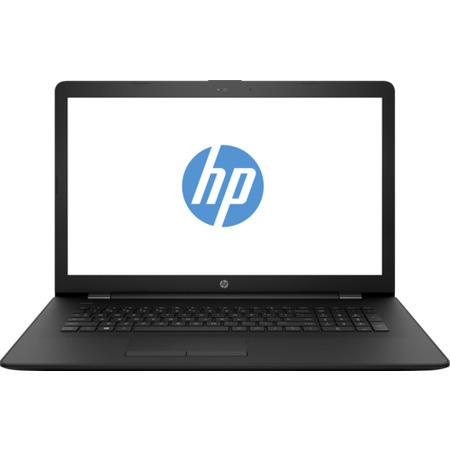 HP 17-ak009ur