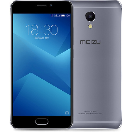 Meizu M5 Note 16GB
