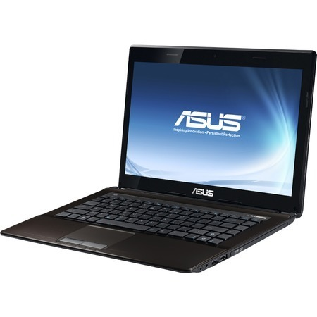 ASUS K43SD