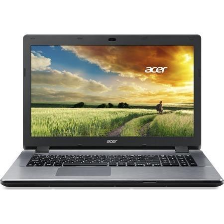 Acer Aspire E5-771G-569G