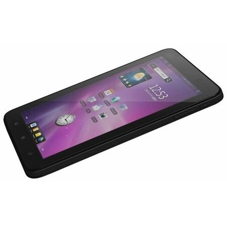 ZTE V9A Light Tab 2: характеристики и цены