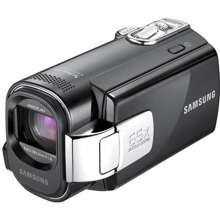Samsung SMX-F44