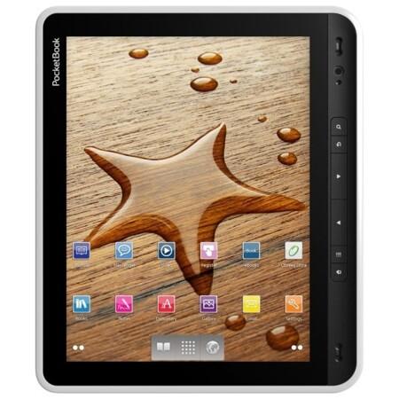 PocketBook A10 3G: характеристики и цены