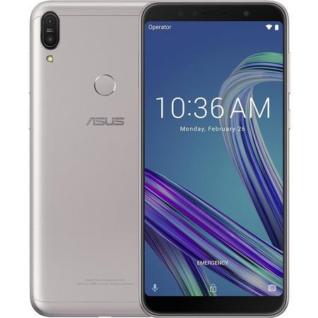 ASUS ZenFone Max Pro M1 (ZB602KL) 64GB