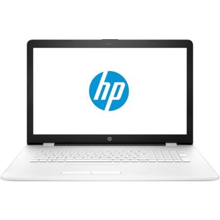 HP 17-ak021ur