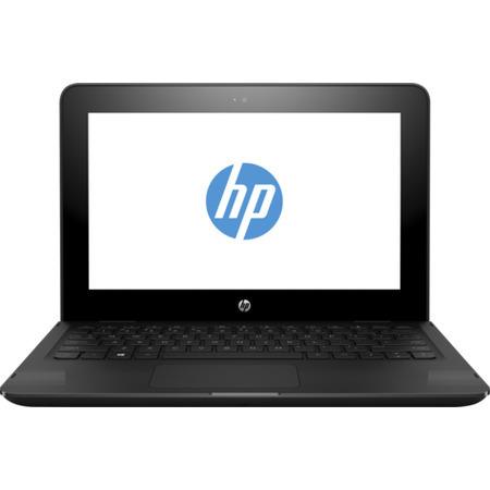 HP x360 11-ab012ur