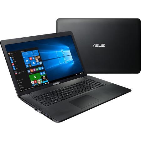 ASUS X751NA