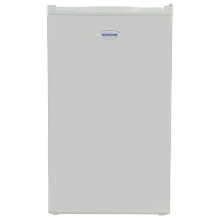 Холодильник RENOVA RID-105W