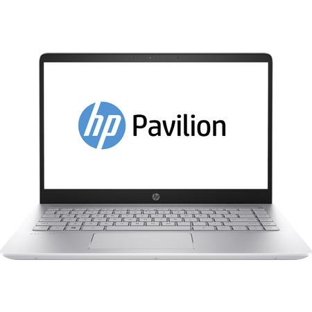 HP Pavilion 14-bf009ur