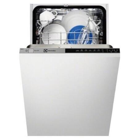 Electrolux ESL 94201 LO: характеристики и цены