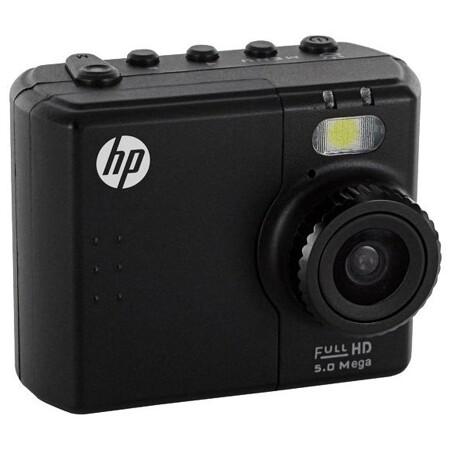 HP ac150: характеристики и цены