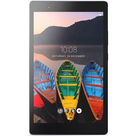 Lenovo Tab3 8 Plus 16Gb LTE