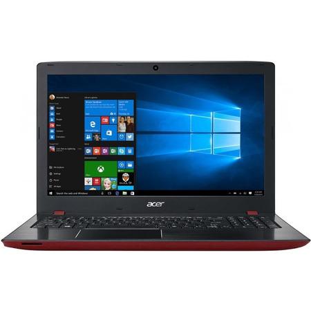 Acer Aspire E5-576G-39E7