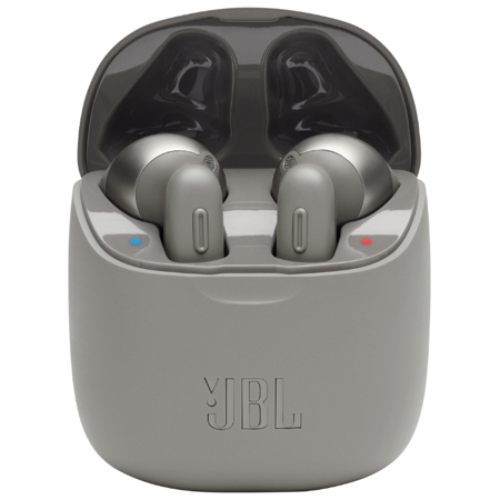 JBL Tune 220 TWS: характеристики и цены