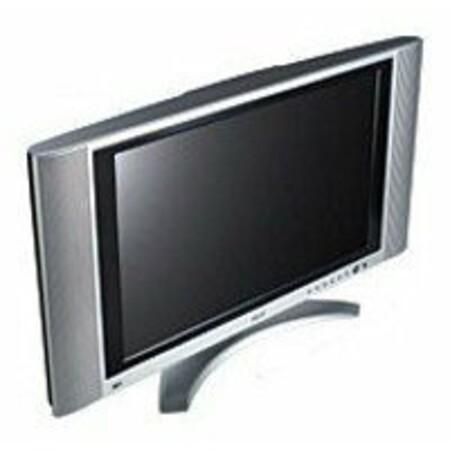 "Acer AL2671W 26"": характеристики и цены"