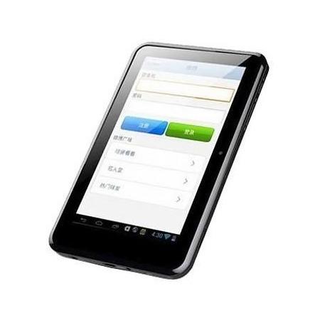 ZTE E9 8Gb 3G