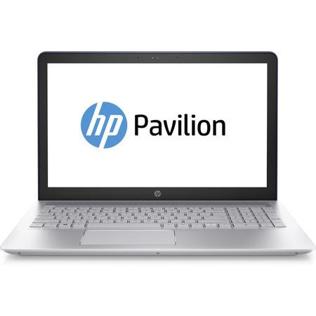 HP Pavilion 15-cc523ur