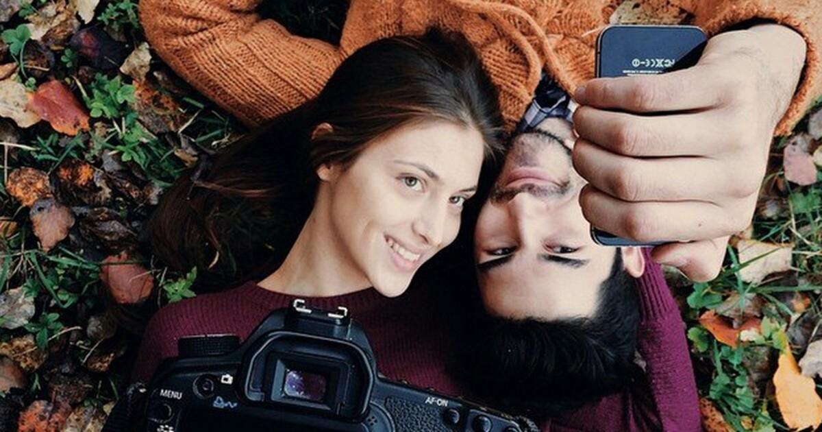 Секс в фотографиях снято профессиональным фотографом