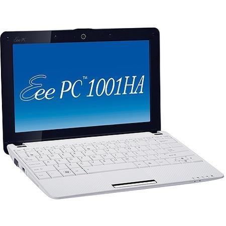 ASUS Eee PC 1001HA