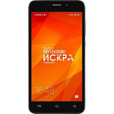 bb-mobile Techno ИСКРА 5.0