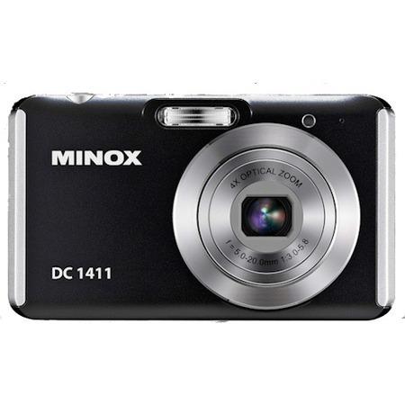 MINOX DC 1411