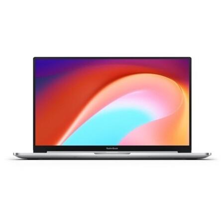 "Xiaomi RedmiBook 14"" II Ryzen Edition: характеристики и цены"