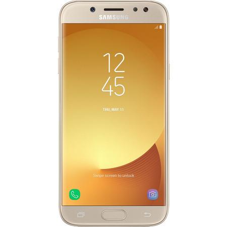 Samsung Galaxy J5 (2017): характеристики и цены