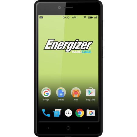 Energizer Energy S500