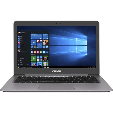 ASUS Zenbook UX310UQ