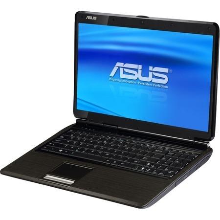 ASUS N60Dp