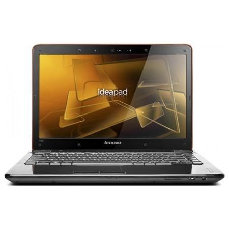 Lenovo IdeaPad Y460A
