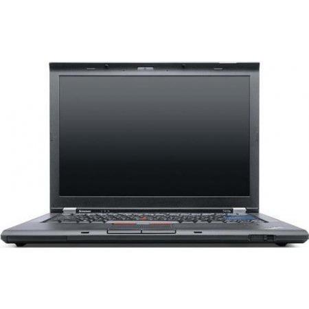 Lenovo ThinkPad T410s