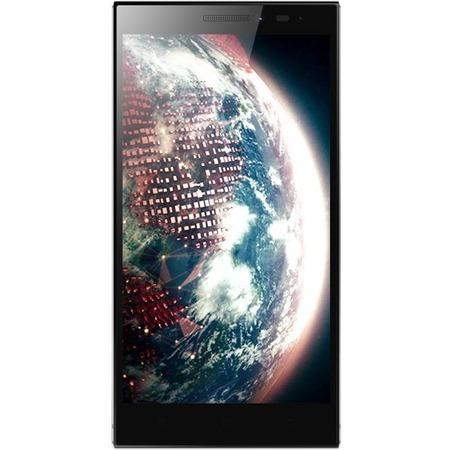 Lenovo Vibe Z2: характеристики и цены