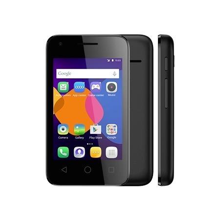 Alcatel Pixi 3 (3.5) Dual 4009D