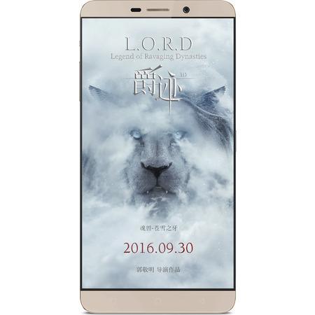 LeEco Le Max 64GB