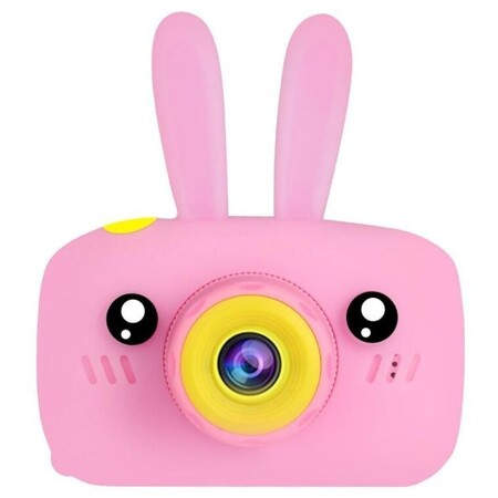 Children's Fun Camera Зайчик: характеристики и цены