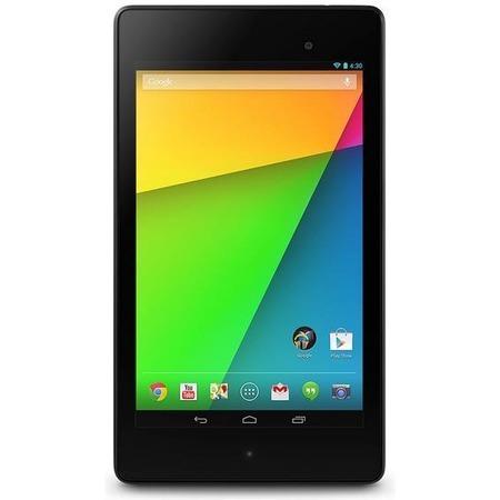 Google Nexus 7 (2013) 16GB