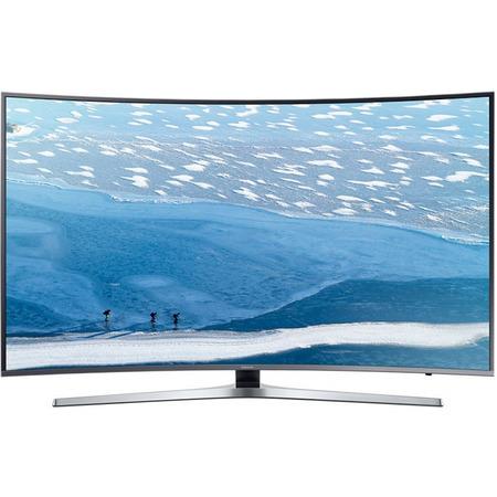 Samsung UE55KU6650