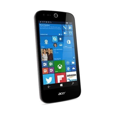 Acer Liquid M330: характеристики и цены