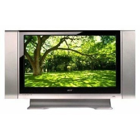 """Acer AT3205-DTV 32"""": характеристики и цены"""