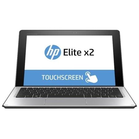 HP Elite x2 1012 m7 512Gb LTE keyboard: характеристики и цены