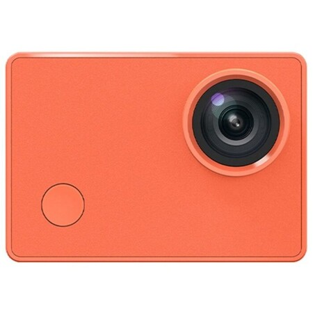 Xiaomi Mijia Seabird 4K motion Action Camera: характеристики и цены