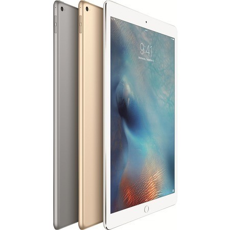 "Apple iPad Pro 12.9"" WiFi Cellular 128GB"