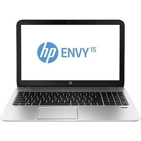 HP Envy 15-j030us