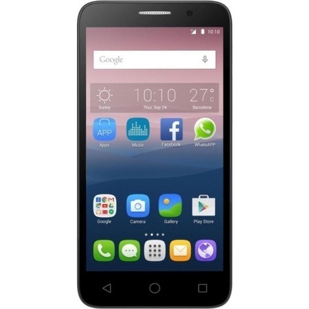 Alcatel Pop 3 (5) Dual 5015D