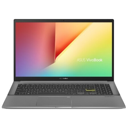 "ASUS VivoBook S15 M533IA (/15.6""/1920x1080) (/15.6""/1920x1080) (/15.6""/1920x1080) (/15.6""/1920x1080): характеристики и цены"