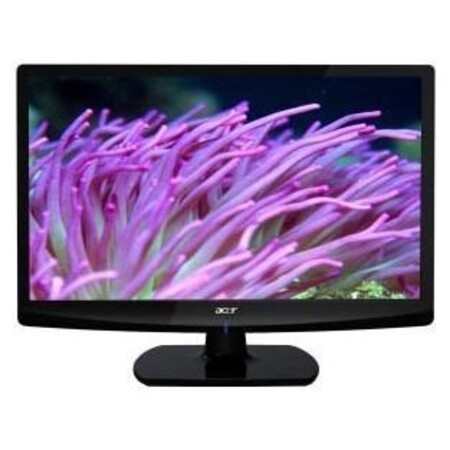 "Acer AT2326 23"": характеристики и цены"